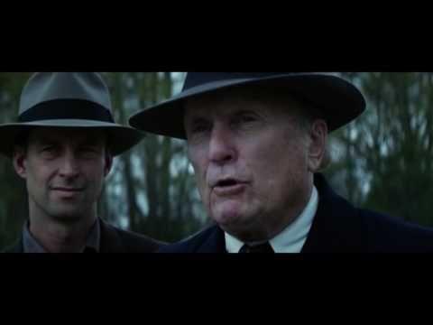 """.: Reelblog :.: HD Trailer: """"In Dubious Battle"""""""