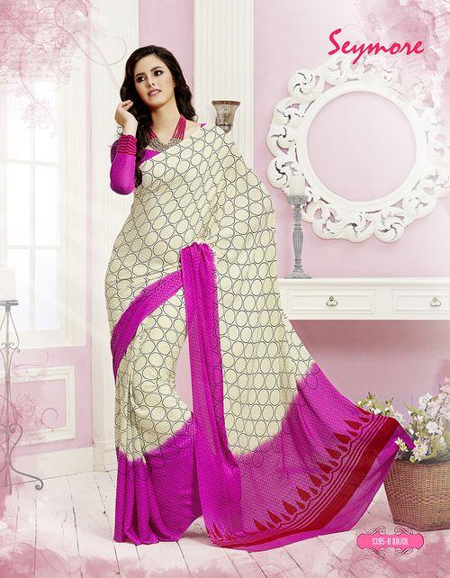 Beautifull bollywood sarees