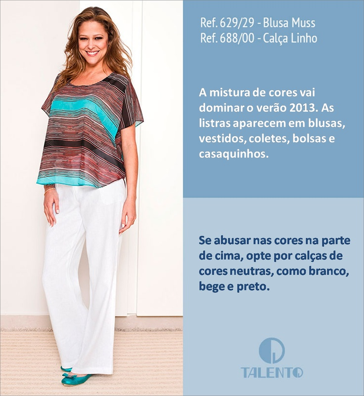 Listras: Outfits, Tips, Womenswear