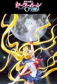 Watch Sailor Moon Crystal Episode 22. Usagi Tsukino is chosen to be a guardian of justice and is sent on a quest to locate a Silver Crystal before the Dark Kingdom invades the Earth.