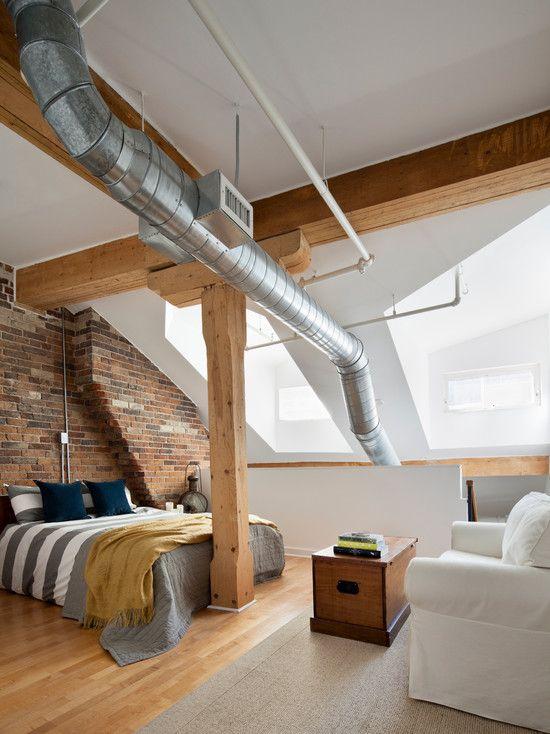 More Photos: Http://foter.com/bedroom Furniture/. Industrial DesignIndustrial  ChicEstilo ...