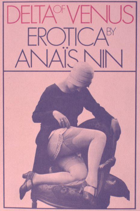Erotic reader writers, download free full lenghtporn movies