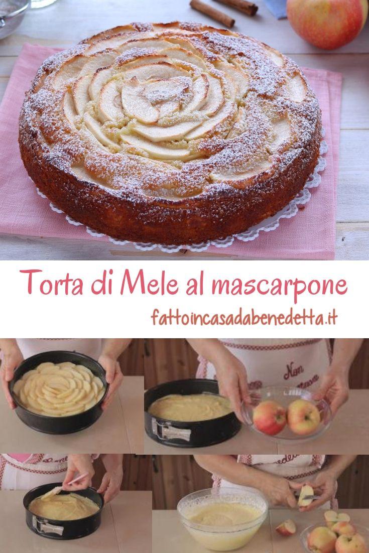 0afc274c624067197f10917ac82cd7f7 - Ricette Con Il Mascarpone
