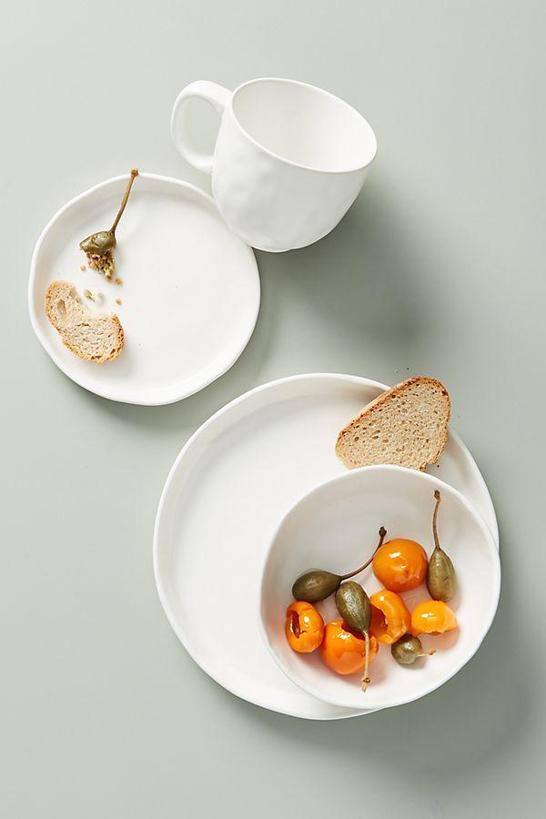zephyr mugs set of 4 in 2019 home goods plates dinner plates rh pinterest com