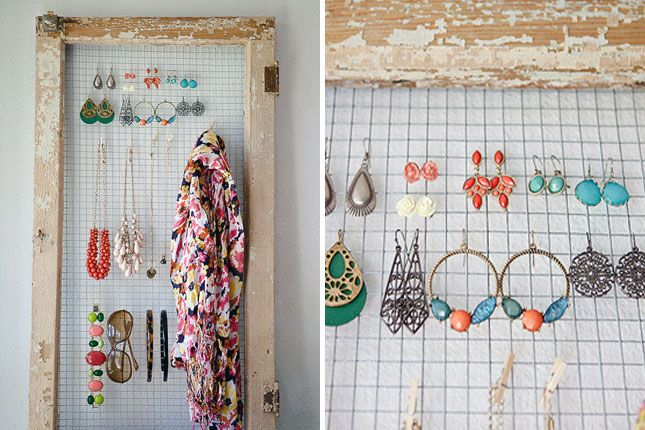 40 DIY Wood Projects We Love via Brit + Co.