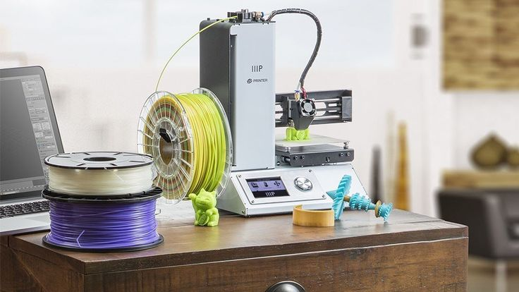Here are the 20 best cheap 3D printers under $1000 you can buy right now, including nine affordable 3D printers under $500.