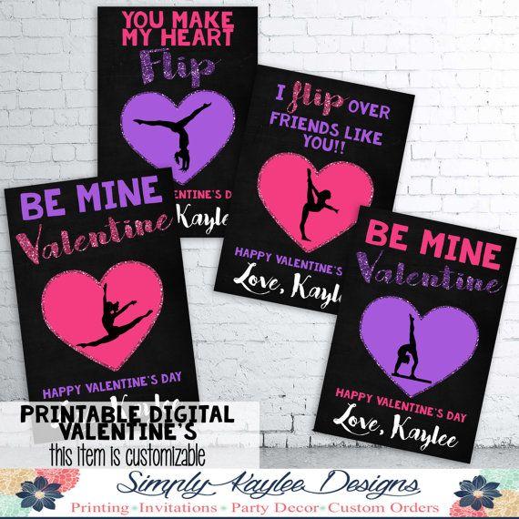 32 best Kids School Valentines Day Card Ideas images on Pinterest