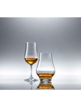Schott Zwiesel Bar Special whiskyglas 0,32 liter