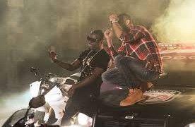 Pasina (Jaz Dhami Ft) Full HD Video Song Free Download