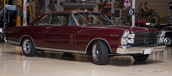 1000 images about made in america on pinterest for Garage ford 59