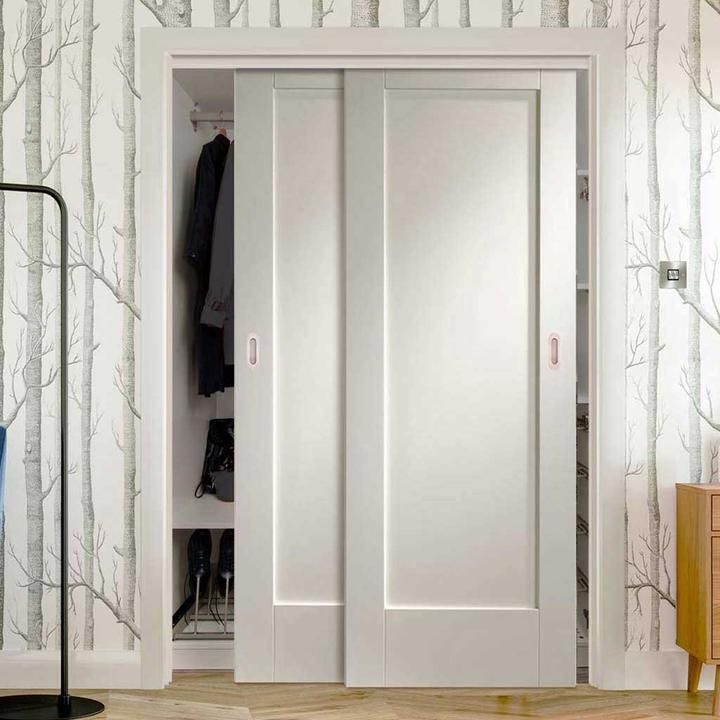 Sliding Wardrobe Doors Sliding Door Kits Bedroom Directdoors Com Wardrobe Doors Sliding Wardrobe Doors Sliding Wardrobe