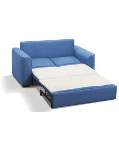 Sense Fabric Sofa Bed
