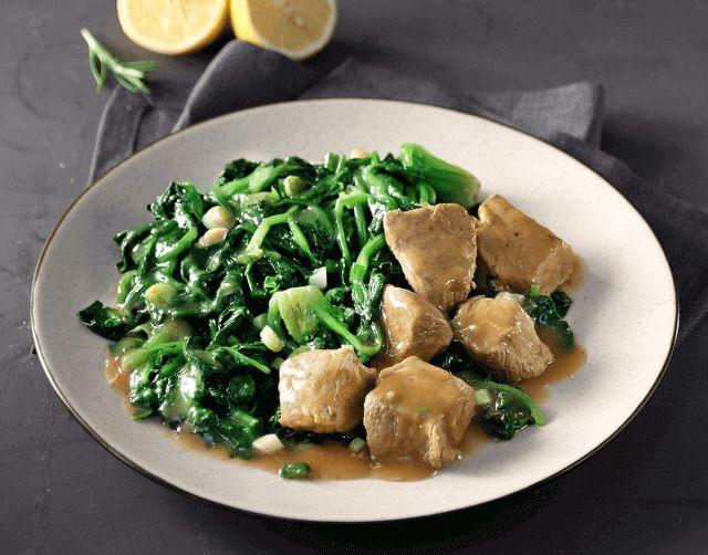 To Forky είναι μια νέα online υπηρεσία παράδοσης υγιεινού και ποιοτικού φαγητού σε λίγα μόλις λεπτά. Η πρώτη εταιρία στην Ευρώπη που εισήγαγε την τεχνολογία σε έναν κατεξοχήν παραδοσιακό κλάδο, το Forky προσφέρει υγιεινό και ποιοτικό φαγητό σε λίγα λεπτά
