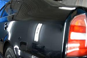 Глубокая защитная полировка кузова автомобиля. Стоимость в компании «Автопокрас23»   http://avtopokras23.ru/glubokaya-zashhitnaya-polirovka-kuzova-avtomobilya-stoimost.html ... Вы нуждаетесь в защите вашего транспортного средства от внешней среды? Тогда компания «Автопокрас23» предлагает вашему вниманию такую услугу, как глубокая защитная полировка кузова автомобиля, стоимость которой будет действительно самой низкой в регионе.