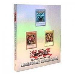 Buy Yu Gi Oh Cards Cheap