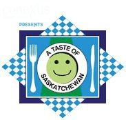 Taste of Saskatchewan - Saskatoon - July 14 to 19, 2015