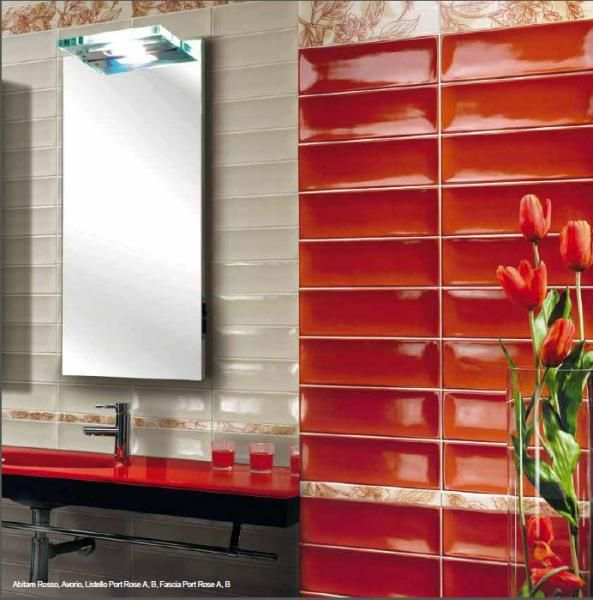 buy kitchen wall tiles online from tile mart direct one of the uku0027s leading tile suppliers