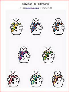 Melting candy canes - great for a science fair projectFree Snowman, Preschool Powol, Writing Practice, Powol Packets, File Folder Games, Snowman Games, Snowman File, Free Printables, File Folders