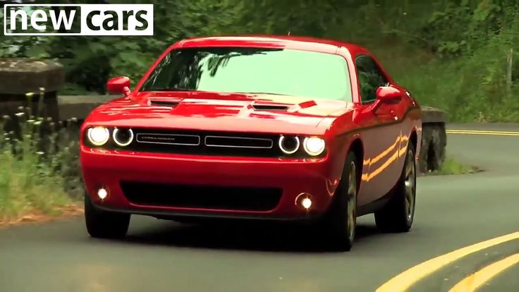 The newly consolidated Dodge and SXT brands are launching out of the gate at full throttle - introducing the new 600-plus horsepower 2017 Dodge Challenger SXT with a Hellcat engine and its stablemate - the 2017 Dodge Challenger SXT just one month after taking the wraps off the new Dodge Challenger 392 HEMI Scat Pack Shaker at the 2016 New York Auto Show.  Driven by the five SXT performance hallmarks the new 2017 Dodge Challenger SXT and Challenger SXT with the Hellcat engine are re-designed…