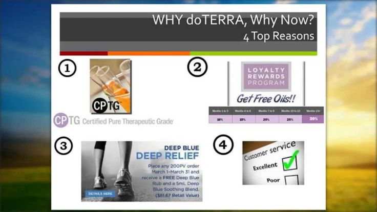 90 Best Images About Doterra Business On Pinterest Pathways Training And Salt Lake City Utah