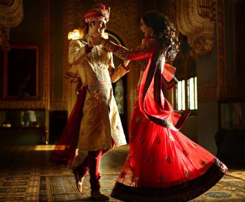 The 25 Best Indian Wedding First Dance Songs