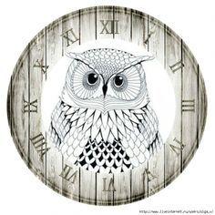 clock plate - Google otsing