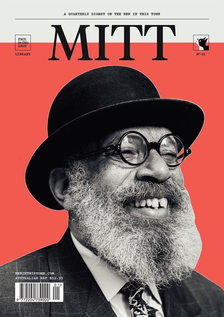 MITT magazine