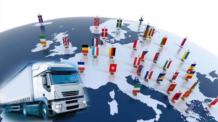 Mostantól+Europa+összes+országába+is+tudunk+szállítani,+mindössze+2+000+Ft-ért.+Ennek+egy+feltétele+van,+hogy+előre+utalással+tudszcsak+fizetni.+További+részletek