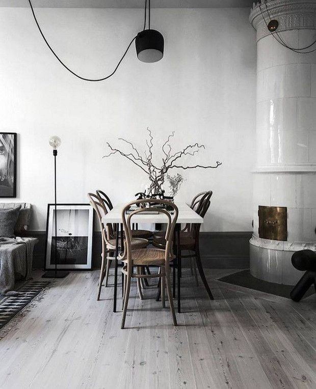 301 best black, white, and brass (and marble) images on pinterest