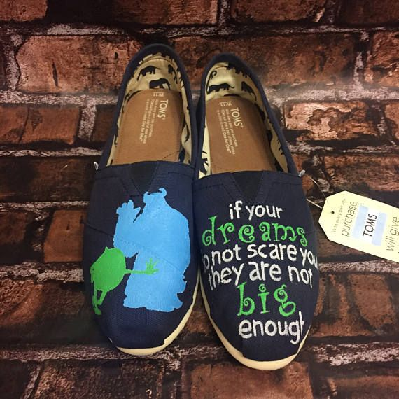Monsters Inc Toms. Mike Wazowski Sulley & Boo Toms. Monsters