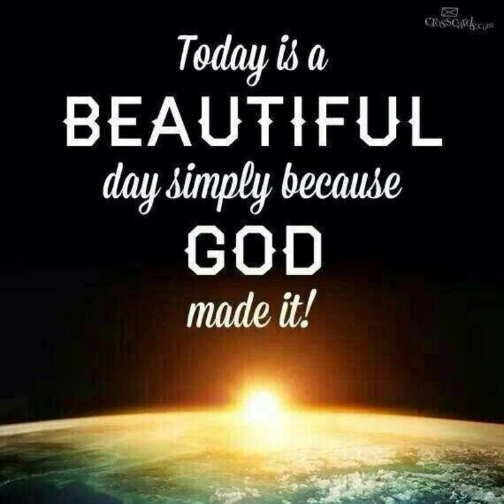 Good Morning Christian Quotes: 50 Best Good Morning Images On Pinterest