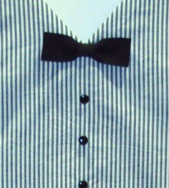 El pasado enero, colgué las fotos de unos delantales  que hice para caballeros, muy elegantes tipo mayordomo... os acordáis ????? Pues pa...