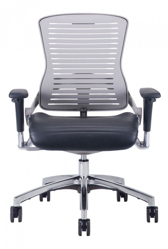 the 25 best ergonomic chairs images on pinterest office desk