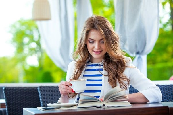 Key Features To Discuss Before Finalizing To Borrow Quick Loans Bad Credit! https://quickloansbadcredit.quora.com/Key-Features-To-Discuss-Before-Finalizing-To-Borrow-Quick-Loans-Bad-Credit #quickloans #samedayloans #cashloans #paydayloans #instantloans #smallloans #shorttermloans #badcreditloans