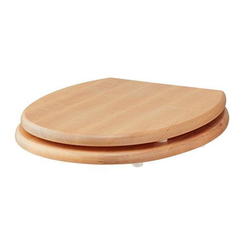 1000 id es propos de abattant toilette sur pinterest abattant de toilette abattant et. Black Bedroom Furniture Sets. Home Design Ideas