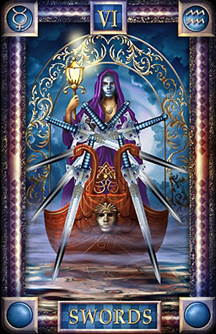 Tarot D The Didactic Tarot By Jeffrey M Donato: 1000+ Images About Tarot Cards On Pinterest