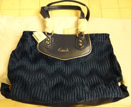 Available @ TrendTrunk.com COACH HANDBAG Bags. By COACH HANDBAG. Only $133.37!