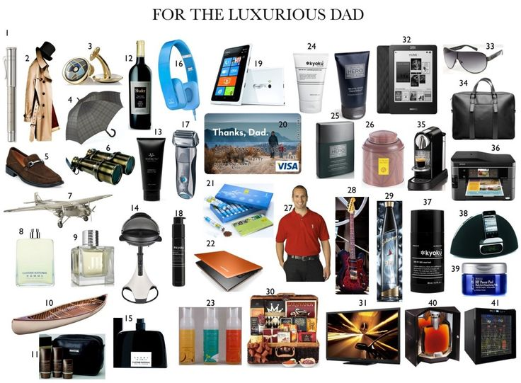 22 best images about Father's Day on Pinterest | First ...