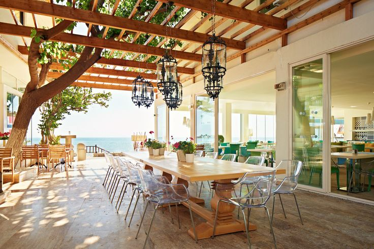 Sunprime Dogan Side Beach, Side, Turkiet. På Sunprime Dogan Side Beach bor du i små, ljusa och modernt designade rum. Självklart finns både badrock, tofflor och en stor poolhandduk att tillgå. Utanför hotellområdet, alldeles i närheten, hittar du ett stort utbud av restauranger och shopping. Läs mer på http://www.ving.se/turkiet/side/sunprime-dogan-side-beach/?utm_source=pinterest&utm_medium=social-media&utm_campaign=sunprime_map