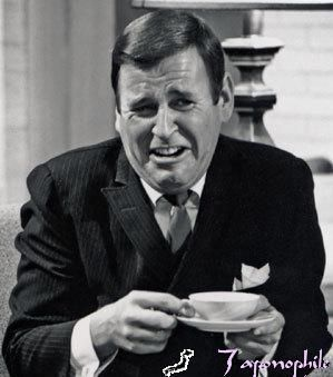 Paul Lynde (1927-82) died of a heart attack at age 55. He never publically came out as gay. He appeared 707 times on Hollywood Squares. He bought Errol Flynn's old Hollywood mansion. The failure of 2 tv series in the 70's exacerbated his drinking problem, leading to frequent arrests and made him difficult to work with until 1980 when he became sober.