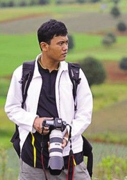 Burma Photo Tours w/ Kyaw Kyaw Winn   Luminous Journeys  