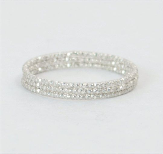 best 25 stackable rings ideas only on pinterest stacked rings stacking rings and stackable diamond rings