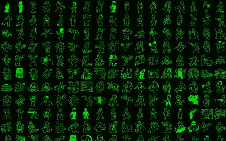 Search Results For Fallout Wallpaper Pipboy Adorable Wallpapers