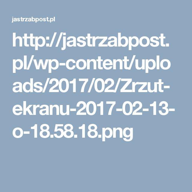 http://jastrzabpost.pl/wp-content/uploads/2017/02/Zrzut-ekranu-2017-02-13-o-18.58.18.png