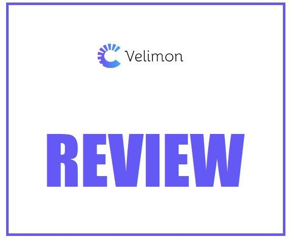 Are you thinking about joining this latest biz op? Do NOT join before you read this Velimon review because I go through everything...
