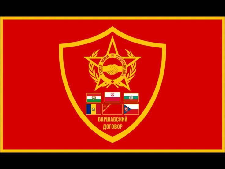 53 Best The Soviet Union Images On Pinterest Soviet Union Red