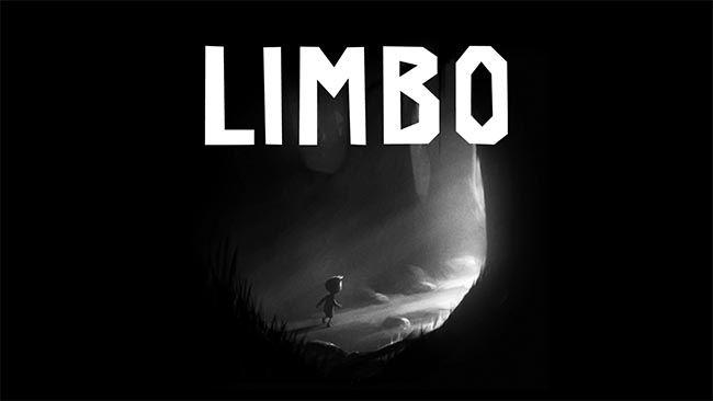 LIMBO PS VITA VPK DOWNLOAD (USA) - https://www.ziperto.com/limbo-ps-vita-vpk/