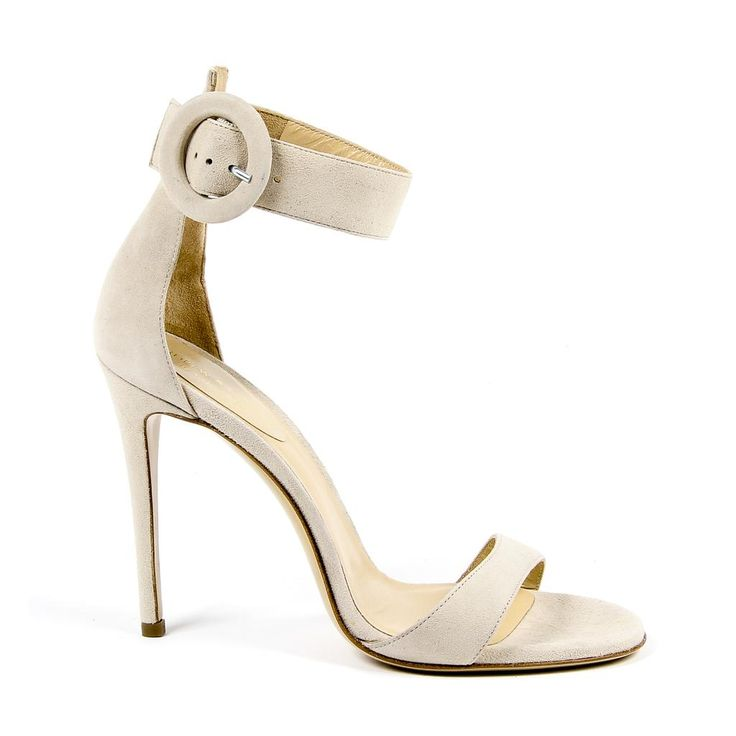 0a698531c7d1 ANDREW CHARLES BY ANDY HILFIGER WOMENS SANDAL BEIGE NASHVILLE