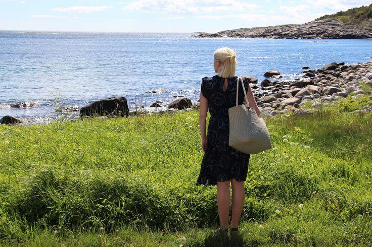 Dette bør du opplever i Arendal.  Foto: Visit Sørlandet  https://sorlandetblogg.no/2017/08/16/dette-bor-du-oppleve-i-arendal/