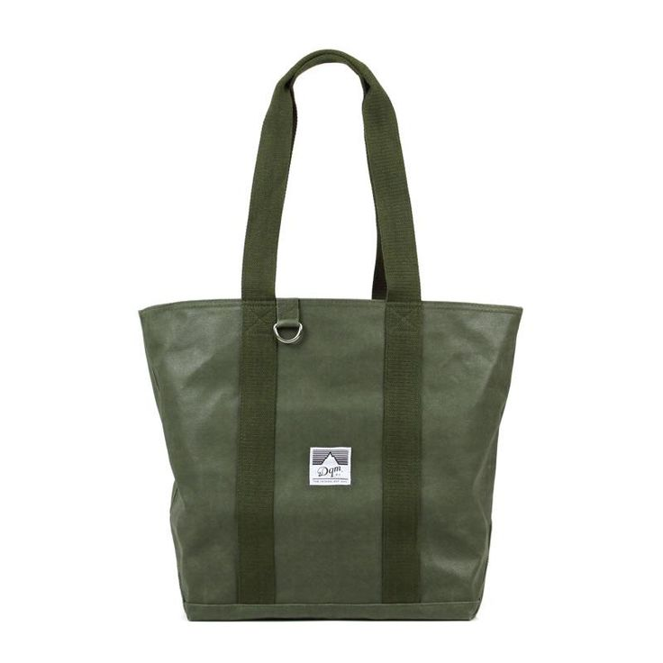 Cooler Bag: Bags 128, Chinook Coolers, Wax Canvas Bags, 128 Coolers, Boats, Coolers Bags, Chinook Bags, Beaches Need, Coolers Totes